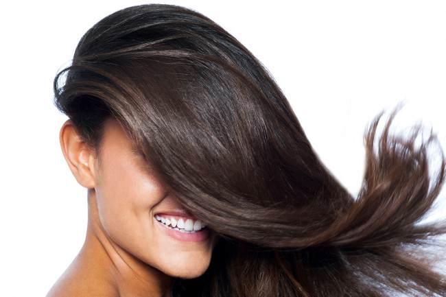 صور وصفات لتطويل الشعر , خلطات مجربة لتطويل الشعر