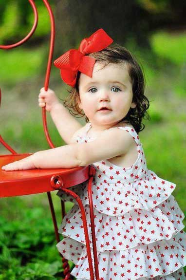بالصور اطفال حلوين , اجدد صور اطفال حلوين 5285 10