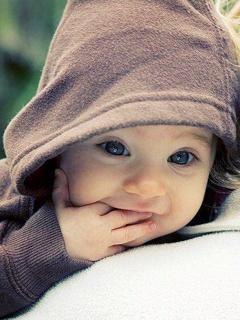اطفال حلوين , اجدد صور اطفال حلوين
