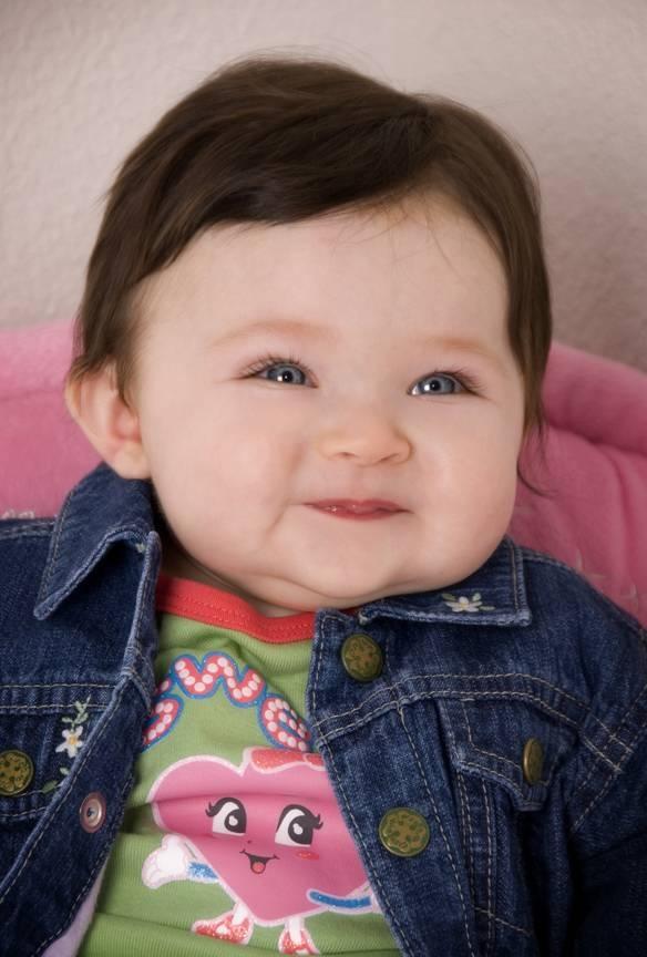 بالصور اطفال حلوين , اجدد صور اطفال حلوين 5285 2