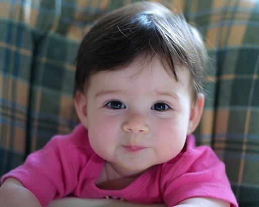 بالصور اطفال حلوين , اجدد صور اطفال حلوين 5285 4