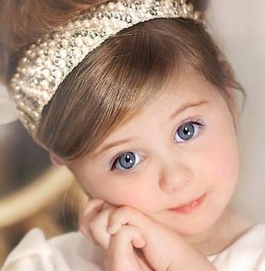 بالصور اطفال حلوين , اجدد صور اطفال حلوين 5285 6