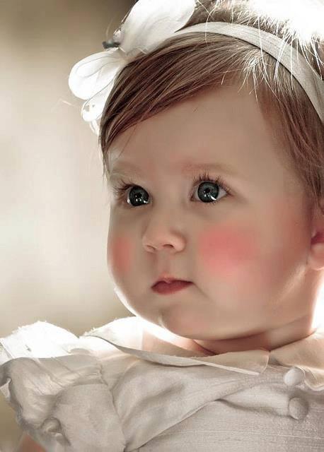 بالصور اطفال حلوين , اجدد صور اطفال حلوين 5285 7
