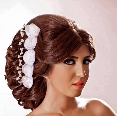 بالصور صور تساريح شعر , صور مختلفه لتسريحات الشعر 5342 1