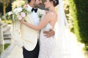 صورة اجمل الصور للعروسين , الصور الجميلة للعروسين