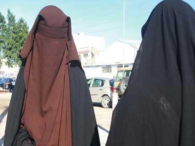 صور صور بنات بالنقاب , احلى صورة بنات منتقبه