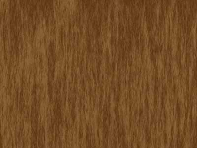 صورة خلفيات خشب , احلى صورة خلفية خشب 5849 8