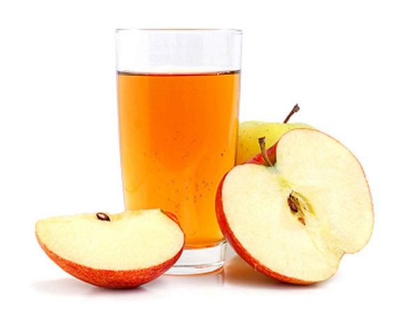 صور اضرار خل التفاح , اضرار كثيرة لخل التفاح