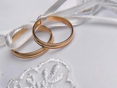 بالصور عبارات تهنئة للعروس من صديقتها , احلى عبارات تهنئ بها الصديقة للعروس 5854 5