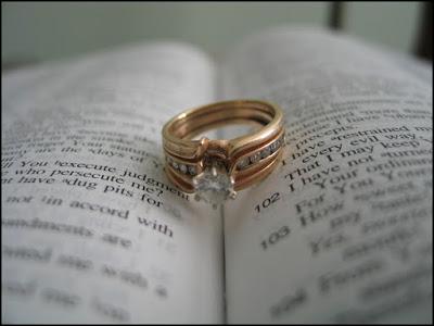 بالصور عبارات تهنئة للعروس من صديقتها , احلى عبارات تهنئ بها الصديقة للعروس 5854 6