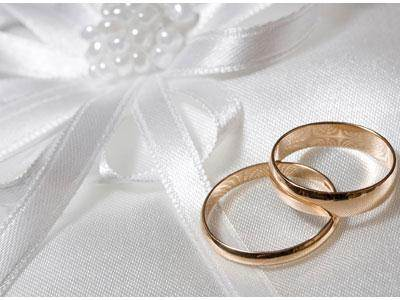بالصور عبارات تهنئة للعروس من صديقتها , احلى عبارات تهنئ بها الصديقة للعروس 5854 7