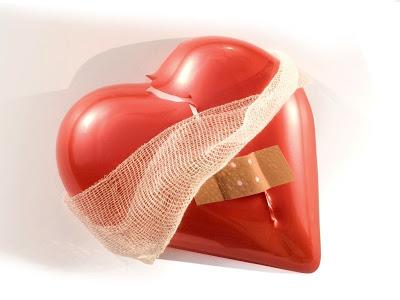 بالصور صور قلب مجروح , صور لجرح القلب 5856 2