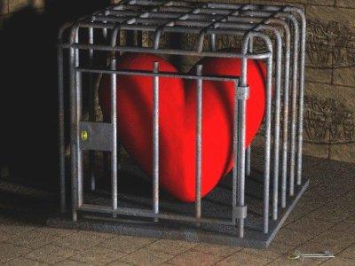 بالصور صور قلب مجروح , صور لجرح القلب 5856 3