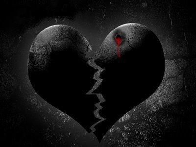 بالصور صور قلب مجروح , صور لجرح القلب 5856 6