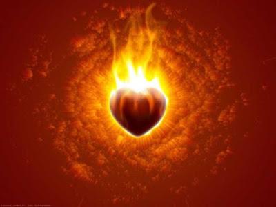 بالصور صور قلب مجروح , صور لجرح القلب 5856 7