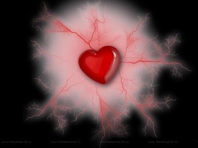 بالصور صور قلب مجروح , صور لجرح القلب 5856 8