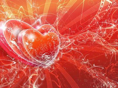 بالصور صور قلب مجروح , صور لجرح القلب 5856 9
