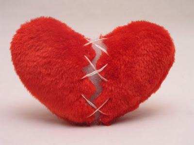 بالصور اجمل صور حب رومانسيه , شاهد صور للحب و الرومانسيه 5856
