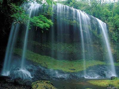 بالصور صور عن الطبيعة , اجمل صورة للطبيعة 5869 2