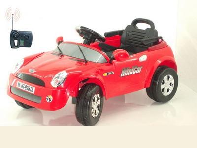 صورة صور سيارات اطفال , صور لسيارة اطفال