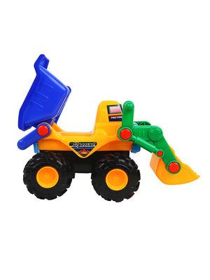 بالصور صور سيارات اطفال , صور لسيارة اطفال 5871 10