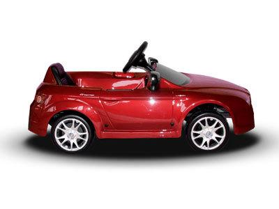 بالصور صور سيارات اطفال , صور لسيارة اطفال 5871 2