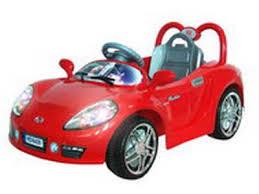 بالصور صور سيارات اطفال , صور لسيارة اطفال 5871 3