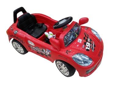 بالصور صور سيارات اطفال , صور لسيارة اطفال 5871 5