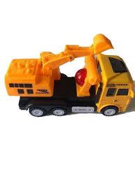 بالصور صور سيارات اطفال , صور لسيارة اطفال 5871 6