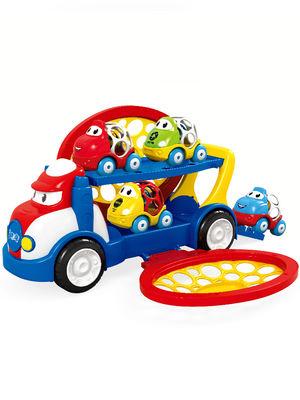 بالصور صور سيارات اطفال , صور لسيارة اطفال 5871 7