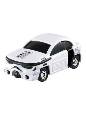 بالصور صور سيارات اطفال , صور لسيارة اطفال 5871 8