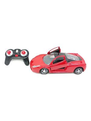 بالصور صور سيارات اطفال , صور لسيارة اطفال 5871 9