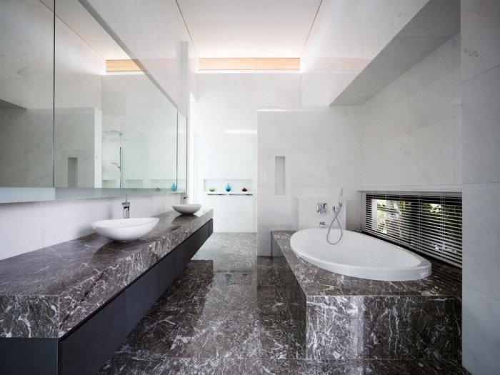 بالصور اشكال مغاسل رخام طبيعي , صور رائعه لاشكال مغاسل رخام طبيعى 5875 10