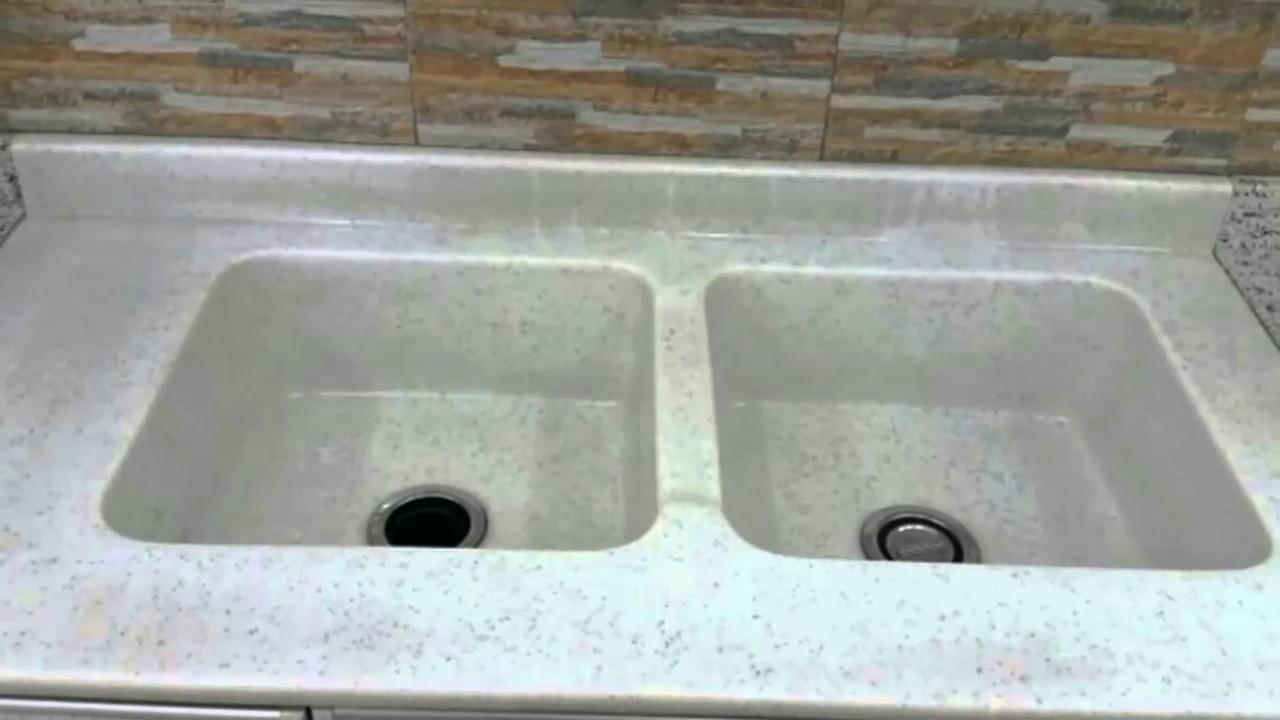 بالصور اشكال مغاسل رخام طبيعي , صور رائعه لاشكال مغاسل رخام طبيعى 5875 6