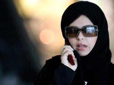 صورة نساء محجبات , صور المحجبات من النساء