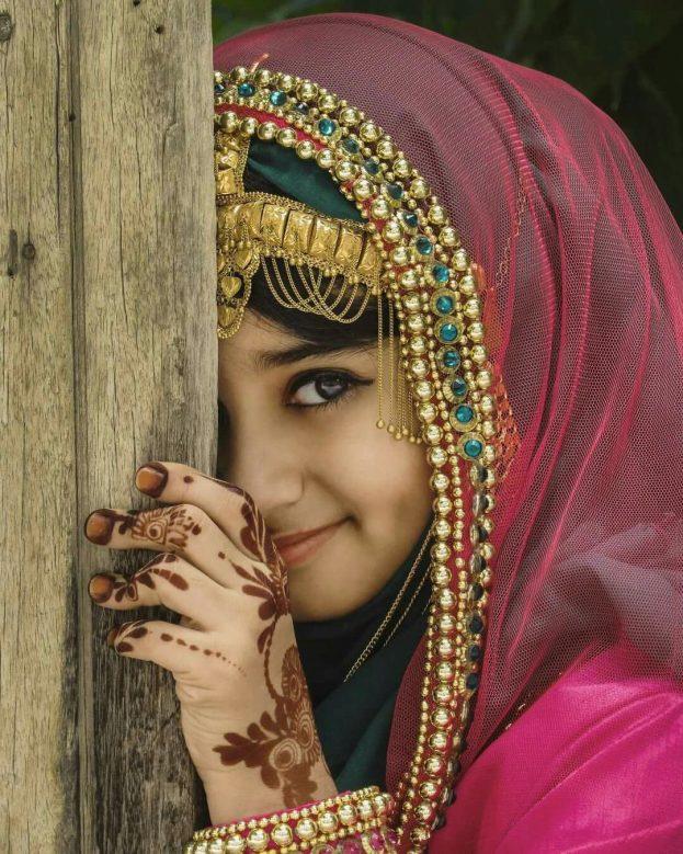 صور بنات عربي , صور بنات عربية حلوة جدا