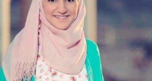 بنات عربي , صور بنات عربية حلوة جدا