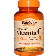 بالصور افضل حبوب فيتامينات للجسم , حبوب الفيتامينات الافضل للجسم 5884 1