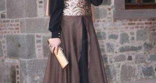 ملابس محجبات تركية , لباس المحجبة التركية