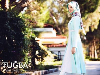 بالصور ملابس محجبات تركية , لباس المحجبة التركية 5894 3