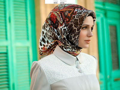 بالصور ملابس محجبات تركية , لباس المحجبة التركية 5894 7