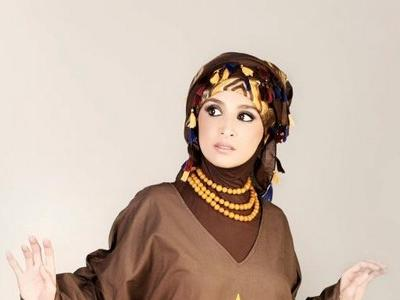 بالصور ملابس محجبات تركية , لباس المحجبة التركية 5894 9