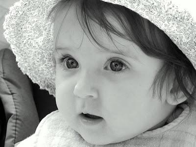 بالصور صور اجمل بنات العالم , بنات جميلة جدا بالعالم 5903 1