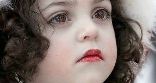 صور اجمل بنات العالم , بنات جميلة جدا بالعالم