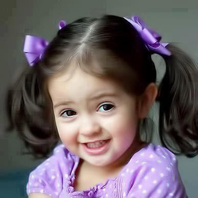 بالصور صور اجمل بنات العالم , بنات جميلة جدا بالعالم 5903 2