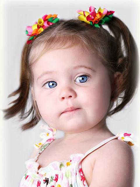 بالصور صور اجمل بنات العالم , بنات جميلة جدا بالعالم 5903 3