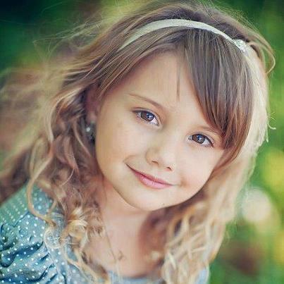 بالصور صور اجمل بنات العالم , بنات جميلة جدا بالعالم 5903 4