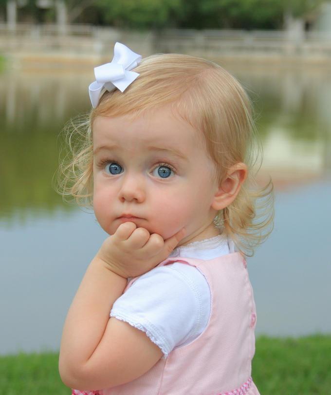 بالصور صور اجمل بنات العالم , بنات جميلة جدا بالعالم 5903 5