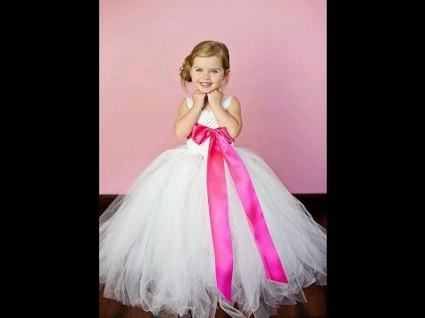 بالصور صور اجمل بنات العالم , بنات جميلة جدا بالعالم 5903 7