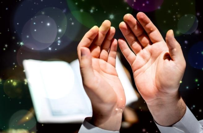 بالصور دعاء عن رمضان , اجمل دعاء فى شهر رمضان 5911 1